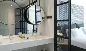 chambre a coucher moderne avec dressing salle de bain avec dressing whohelp me