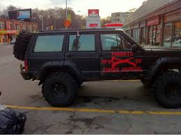 zombie jeep can we please stop hotlinking pics page 567 off topic discussion