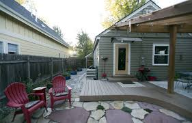 Cheap Tiny Homes by Tiny Homes Featured In Boise House Tour Oregonlive Com