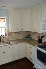 19 best kitchen ideas images on pinterest kitchen dream