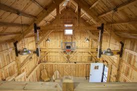 Sale Barns In Nebraska Nebraska Party Barn Traditional Home Gym Other By Sand