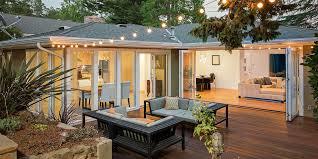 Outdoor Glass Patio Rooms - outdoor glass o u0027brien glass australia