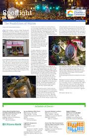 2014 winter spotlight by greater nashua chamber of commerce issuu