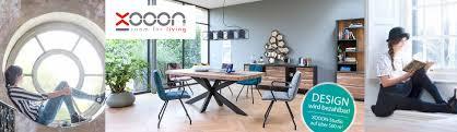 Wohnzimmer M El Boss Möbel Online Shop Möbelhaus Turflon Markenmöbel Günstig Bestellen