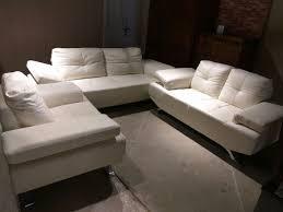 Sofa Showroom In Bangalore Royal Oak Cheated Us Royal Oak Bangalore Consumer Review