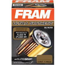 lexus ls430 engine oil capacity fram