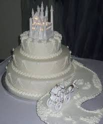 best 25 disney wedding cake toppers ideas on pinterest disney