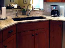 Corner Sink Kitchen Cabinet Sink Cabinet Kitchen Kitchen Cabinets Corner Sink Corner