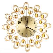 Decorative Metal Wall Clocks Metal Wall Art Clocks Online Wall Clocks Modern Art Metal For Sale