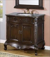 Lowes Bathroom Cabinets Wall Kitchen Lowes Vanity Mirrors Wood Cabinets Prefab Cabinets Allen