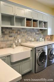 best 25 laundry room remodel ideas on pinterest laundry rooms