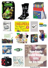 easter gifts for boys 15 non candy easter basket gift ideas for big boys dude