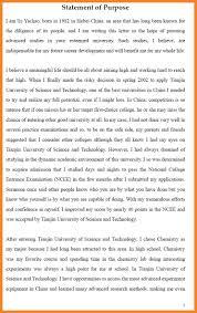 Bio Resume Examples by I Believe Essay Example Bio Resume Samples