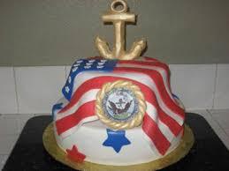 patriotic cakes http www cake decorating corner com
