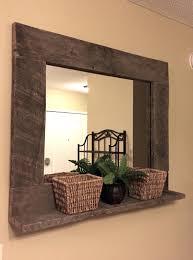 Narrow Wall Mirror Articles With Narrow Wall Mirrors Uk Tag Narrow Wall Mirror