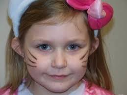 Kitty Toddler Halloween Costume 73 Kids Costume Images Kid Costumes Costume