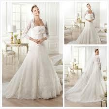 wedding dress patterns free free shipping china supplier alibaba beautiful white a line