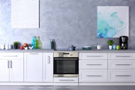 replacement kitchen cabinet doors and drawers ireland my kitchen cabinets are really dated how can i spruce them