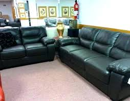 reclining sofa covers amazon leather furniture covers landlinkmontana org