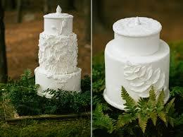 nh bride magazine woodland wedding table u2014 mark davidson