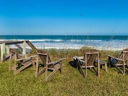 Florida Home Decorating Ideas Oceanfront Cottages Florida Decorating Ideas Creative Under