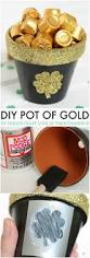 best 25 pot of gold ideas on pinterest what is st patrick what