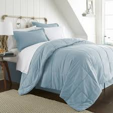 bed in a bag bedding sets joss u0026 main