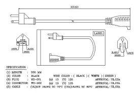 amccar wiring diagram wiring diagrams