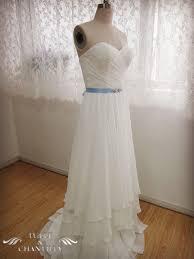 Design Your Wedding Dress 111 Best Corte E Costura Dress Wedding Images On Pinterest