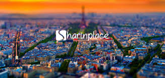 Location Perceuse Sans Fil by
