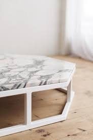 furniture octagon coffee table ideas octagon coffee table