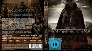 solomon kane klaus badelt blu ray cover german german dvd covers