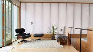 Eames Chair The Eames Lounge Chair Iconic Comfortable And Versatile