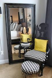 Living Room Wall Mirrors Ideas - 12 brilliant ideas for decorating with large wall mirror