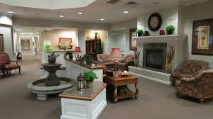 midwest city arbor house assisted living u0026 memory care