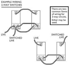sweet how to wire a light switch downlights co uk as well as two