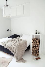 White And Grey Bedroom Ideas 270 Best Nordic Bedroom Images On Pinterest Bedrooms Bedroom