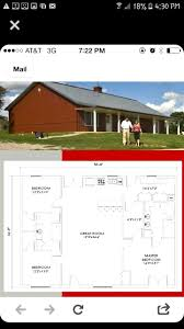 best small house floor plans 330 best small house plans images on pinterest 1 200 sf pole barn