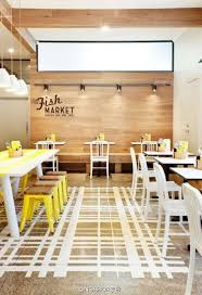 84 best fast food interiors images on pinterest restaurant