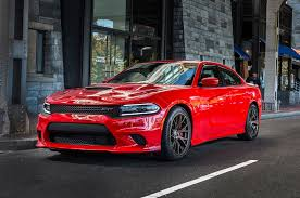 charger hellcat 2015 dodge charger srt hellcat priced at 64 990 dodge hellcat forum