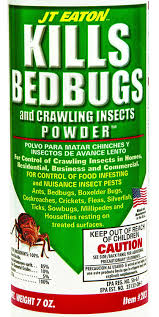 j t home design reviews amazon com jt eaton 203 bedbug and crawling insect powder with