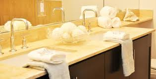 bathroom staging ideas category staging tips lasting touch