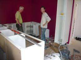 faire plan de cuisine ikea faire une dalle de beton pour garage 19 du bas et m234me pas de