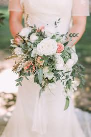bridal bouquets 25 creative and unique succulent wedding bouquets ideas stylish