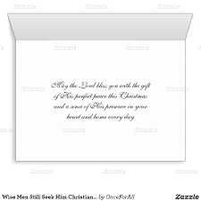 religious christmas cards message best images collections hd for