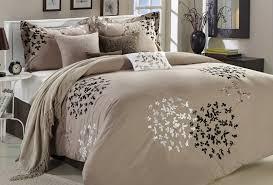 best duvet best duvet covers for down comforters comforter designs and ideas