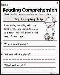 collection of kindergarten worksheets preparation for reading