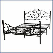 iron bed frames queen size frame decorations