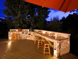 Outdoor Patio Wall Lights Outdoor Outdoor Wall Lighting Patio Lighting Ideas Exterior Wall