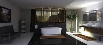 awesome bathroom awesome bathroom ideas paulele beach house